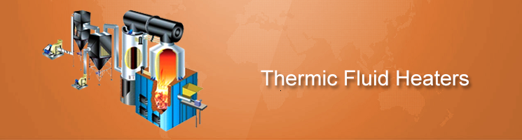 thermic-fluid-heaters